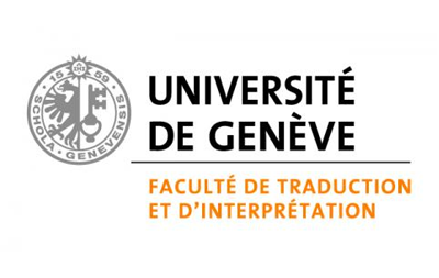 University of Geneva - Faculty of Translation and Interpreting