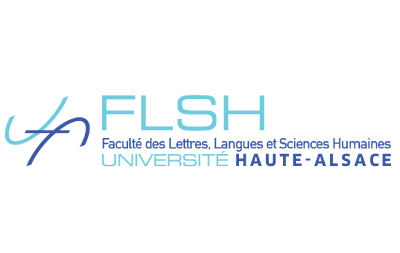 University_of_HauteAlsace_Mulhouse_France__MA_in_Scientific_and_Technical_Translation Logo