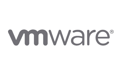 VMware_Inc Logo