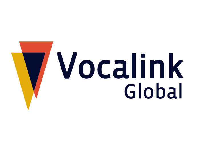 Vocalink_Global Logo