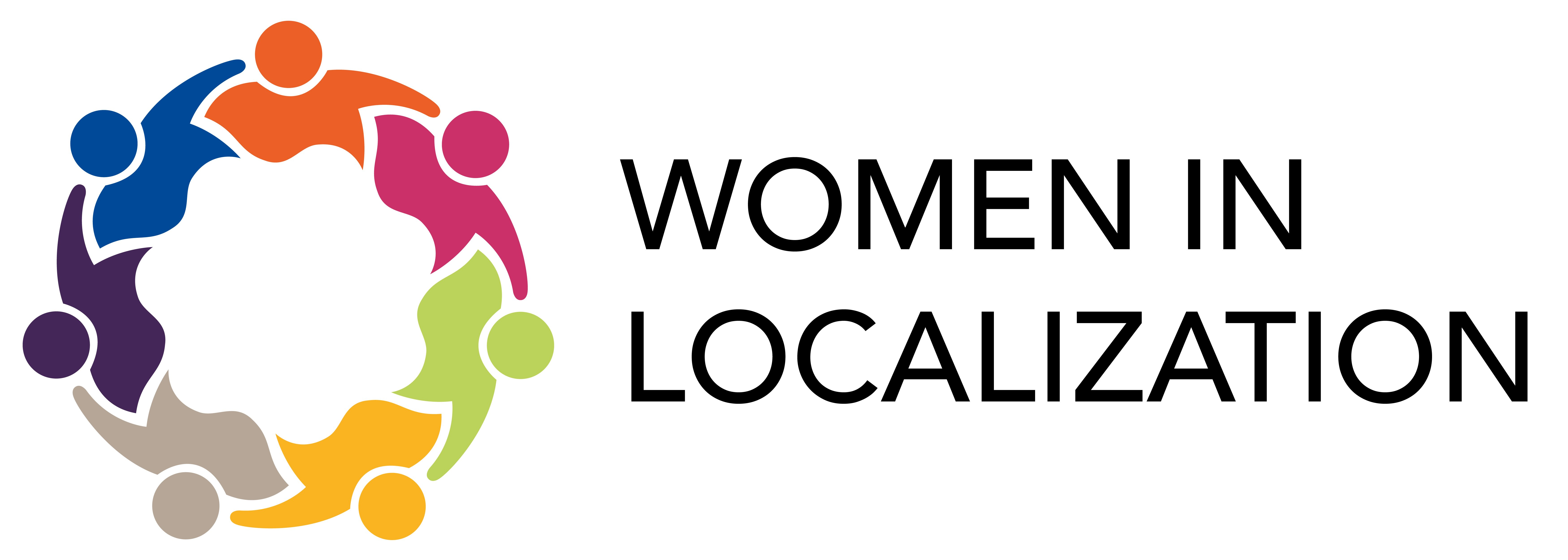 Women In Localization Singapore Expanding Localization Footprint In