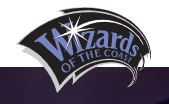Wizards_of_the_Coast Logo