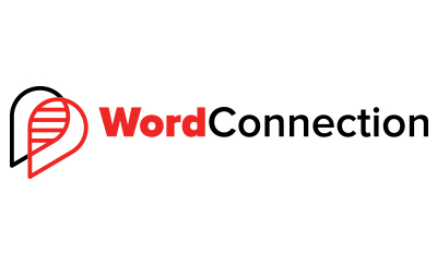 Word_Connection_SARL Logo