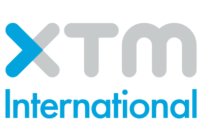 XTM_International Logo