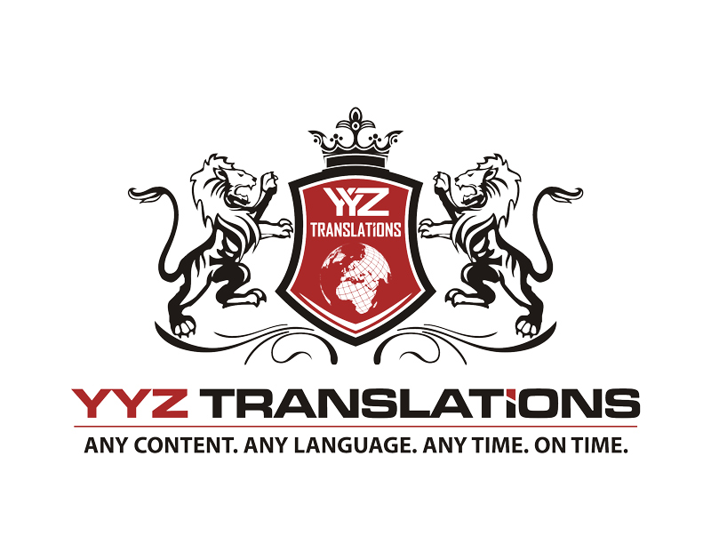 YYZ Translations