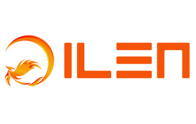 iLen_Technology_Co_Ltd Logo
