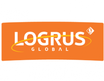 Logrus_Global_LLC Logo