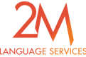 2M Language Services