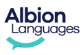 Albion Languages
