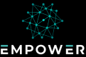 EMPOWER Translate (Global) Ltd.