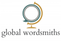 Global Wordsmiths