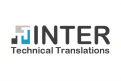 Inter Technical Translations