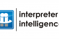 Interpreter Intelligence