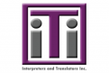 Interpreters and Translators, Inc.