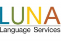 LUNA Language Services