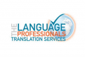 Langpros - The Language Professionals