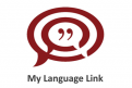 Language Link Corporation