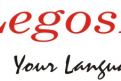 LegosIndia Language Services Pvt Ltd