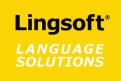 Lingsoft Language Services Oy
