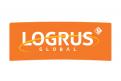 Logrus Global LLC