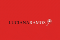 Luciana Ramos - Translation and Training