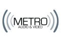 Metro Audio and Video