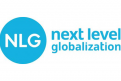 NLG - Next Level Globalization