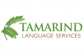 Tamarind Language Services