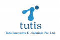 Tutis Innovative E-Solutions Pte. Ltd. (TIESPL)