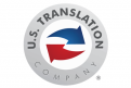 U.S. Translation Company