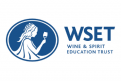 WSET – Wine & Spirit Education Trust
