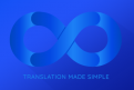XTRF Translation Management Systems